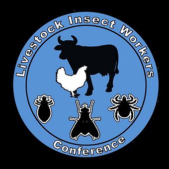 LIWC_Logo.png