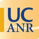 Position Vacancy Announcement - University of California Livestock Advisor