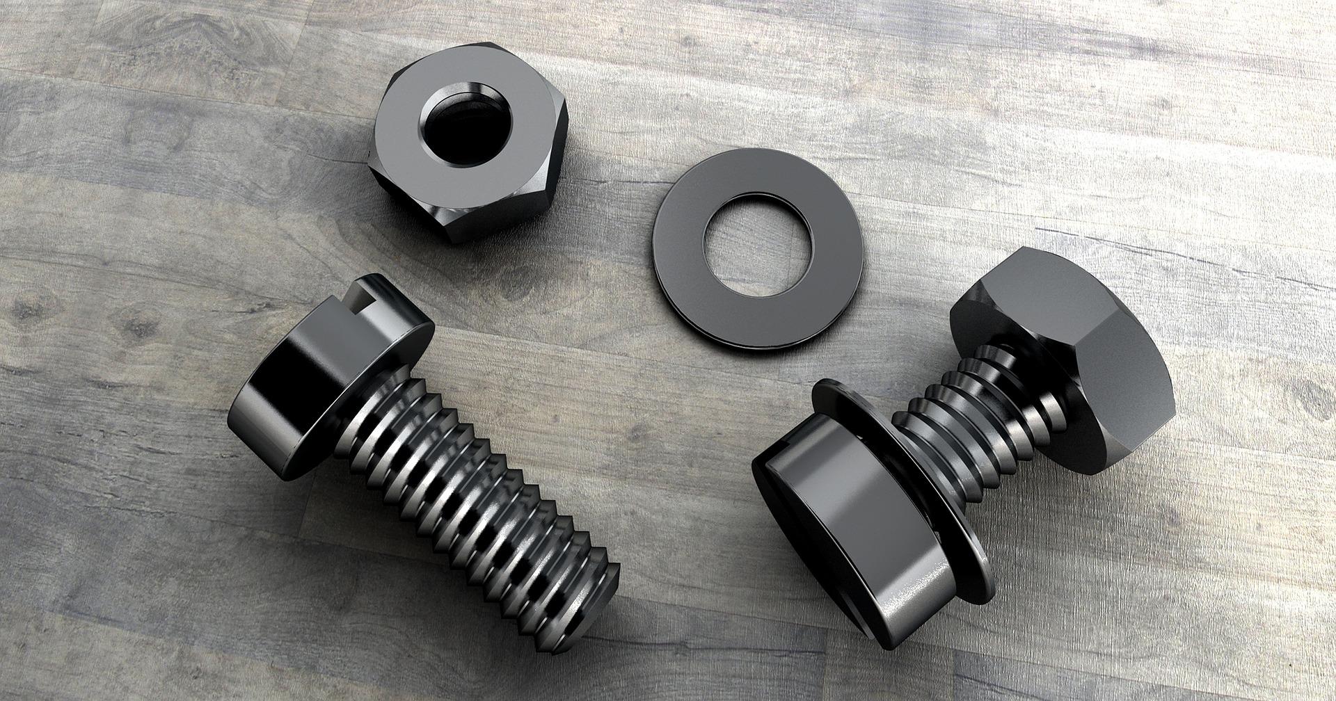 screw-1924173_1920