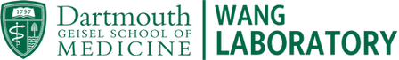 wang_lab_logo.png