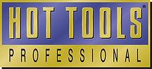 Hot_Tools_logo.jpg