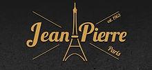 Jean-Pierre-logo.jpg