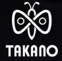 Takano-logo.jpg