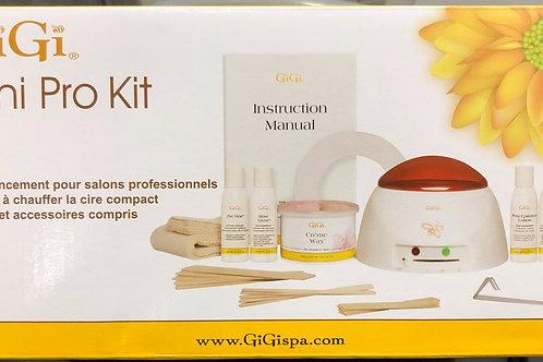 Gigi Mini Pro Kit
