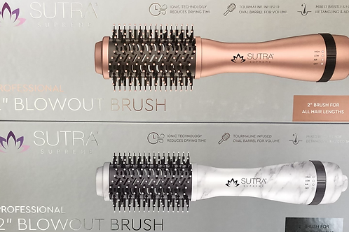 """Sutra Blowout Brush 2"""""""