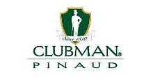Clubman-logo.jpg