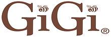 Gigi-logo.jpg