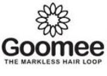 Goomee-logo.jpg