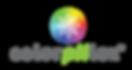 colorphlex-logo.png