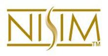 Nisim-logo.jpg