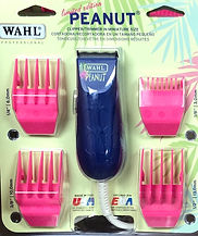 Wahl Tropix Edition Peanut Trimmer