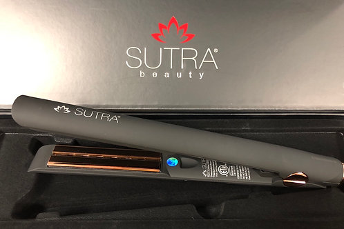 Sutra IR2 Infra Red Flat Iron