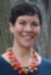 Corinna Headshot.jpg