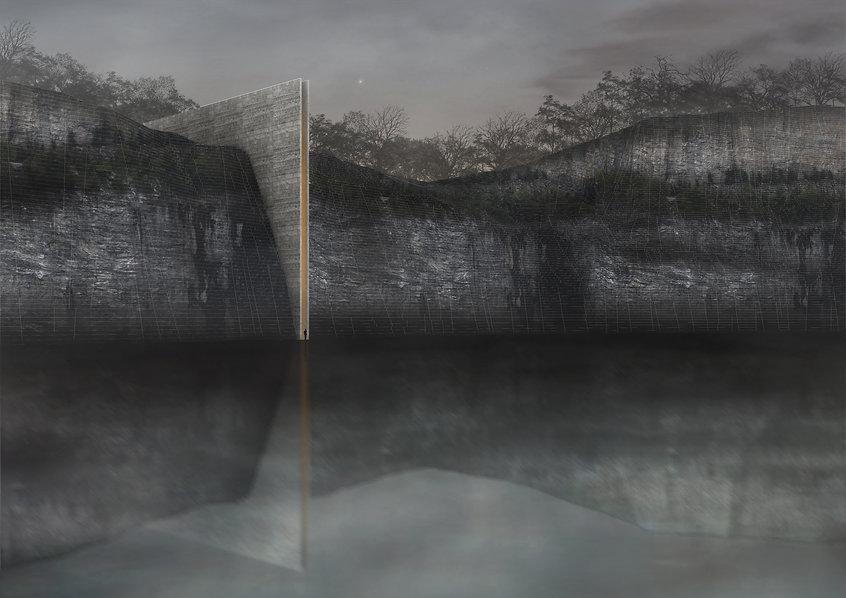 5. Quarry View.jpg