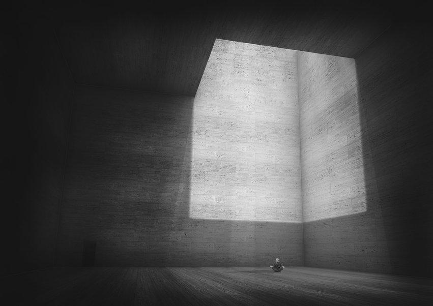 3. Meditation Room.jpg