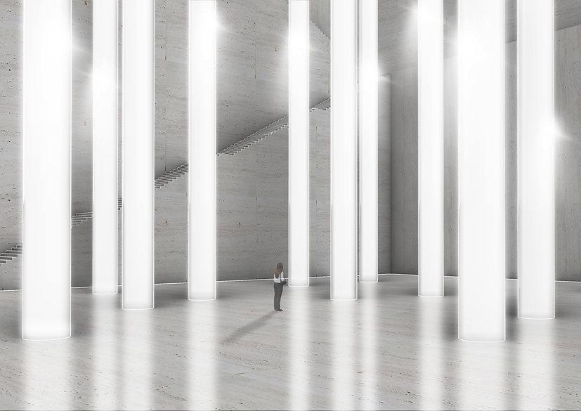 2. Hall of Reflection.jpg
