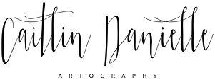 Logo for Print in CMYK.jpg