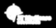 JT_Med_Logo_White.png