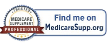 medicaresupp-org-300x120.png