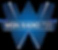 wgn radio transparent logo.png