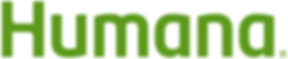 Humana logo March 2019.png