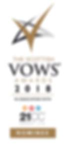Vows2018_Logo_Vertical_White NOMINEE.jpg