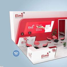 elmo_virtual_booth1_edited.jpg