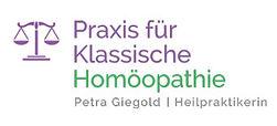 PG_Logo_Waage_310px.jpg