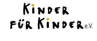 Logo_KfKeV.png
