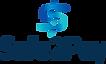 logo s2p.png