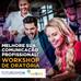 Workshop de Comunicação e Oratória