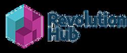 RevHub_Simplificada%20-%20Copia_edited_p
