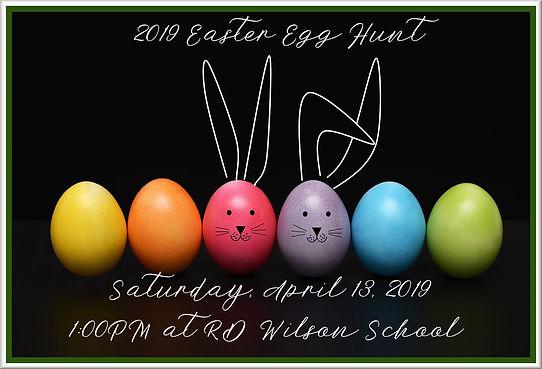 Easter_01B.jpg