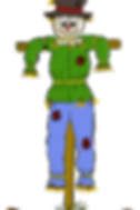 scarecrow_01.png