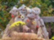 scarecrowe_01.jpg
