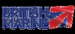 BM Logo RGB PNG.png