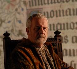 Henry VIII: Mind of a Tyrant