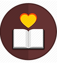 love-reading-book-passion-literature-rom