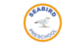 Seabird Circle Transparent.png