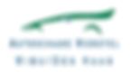 Autoschade Herstel WIBU logo den haag