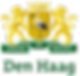 logo van de gemeente Den Haag.