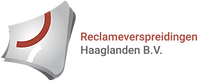 Logo RVH transparant HORIZONT.png