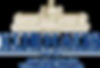 Grand Hotel Amrâth Kurhaus logo