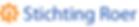 logo stichting-roer