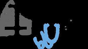 DD Logo Shirt Black.png