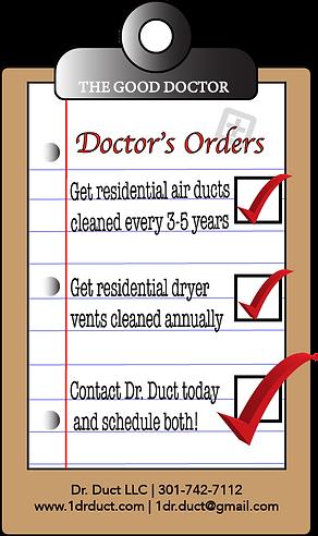 doctorsorders.png