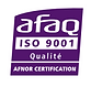 certification afnor.PNG