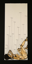 Anatomy of a Modern Woman, Figure 4