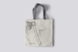 Canvas Bag Mockup 1.png