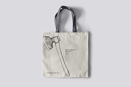 Canvas Bag Mockup 1.png